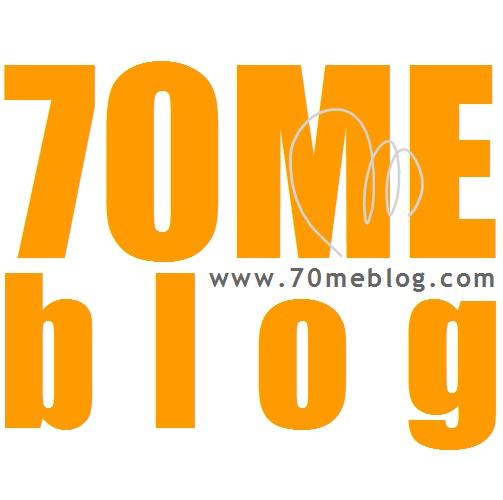 70meblogcompletook