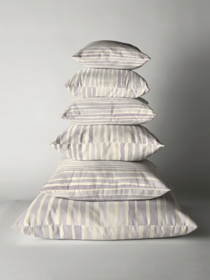 throwpillow,stack,750x1000-bg,f8f8f8.u8.jpg