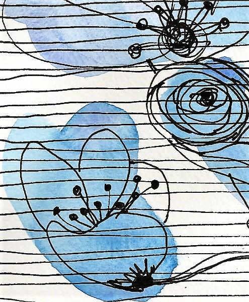 fiori blur1
