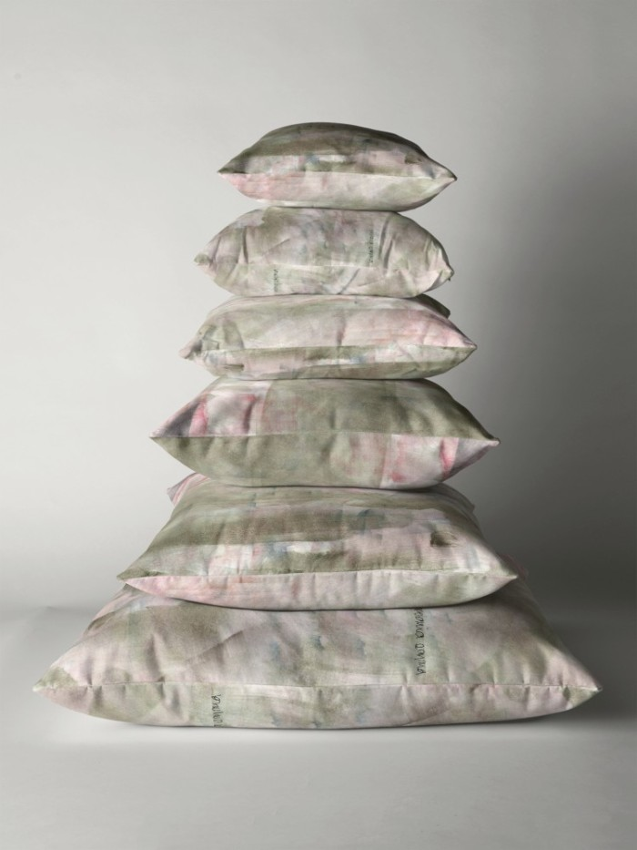 throwpillow,stack,750x1000-bg,f8f8f8.u8