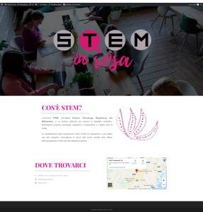 Screenshot_2019-06-29 STEM in rosa(1)