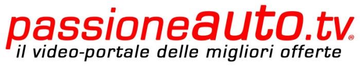 passioneautotv logo slogan 800px.jpg