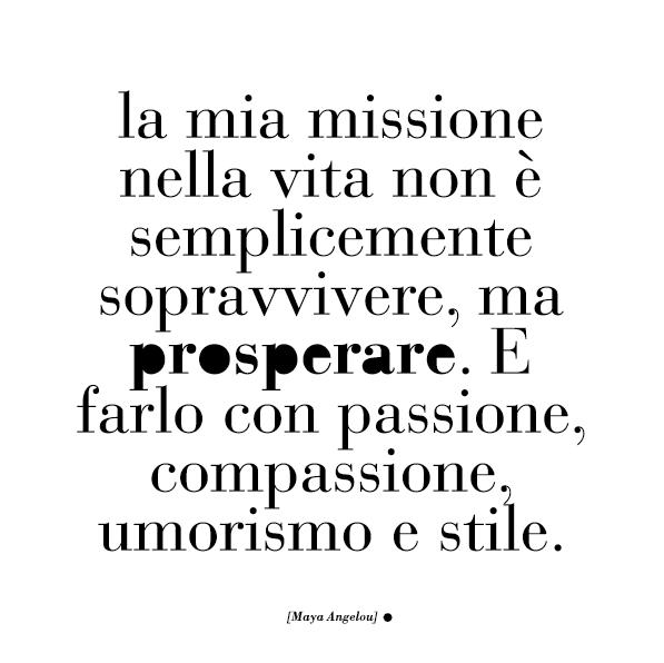 la_mia_missione1-nella_Vita.png