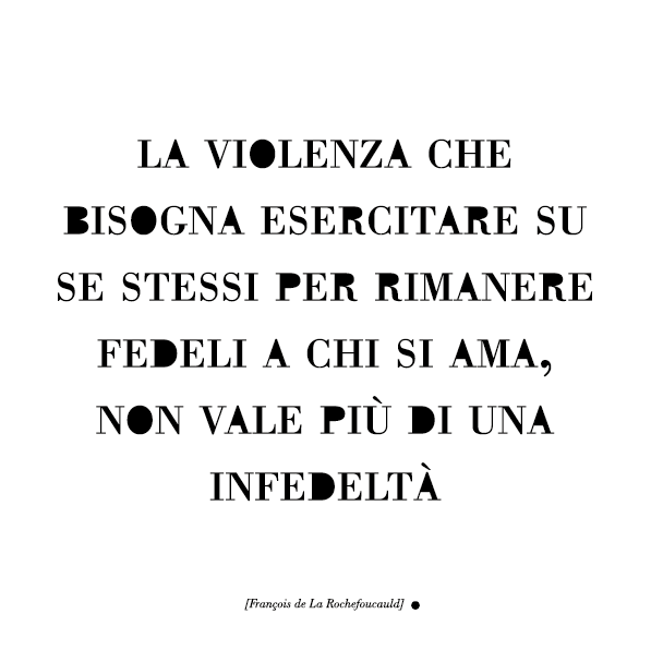 la_violenza_della_fedeltà